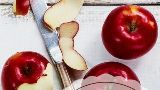 Make Pectin From Apple Peels